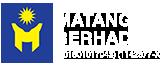Matang Berhad